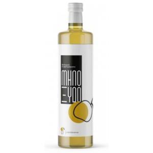 Μηλόξυδο BIO 500 ml Προϊόντα Μπακαλικής Βιολογικά Προϊόντα - biovlastos.gr