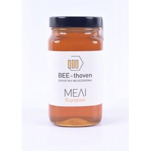 Μέλι Θυμάρι ΒΙΟ 750γρ Μέλι Βιολογικά Προϊόντα - biovlastos.gr