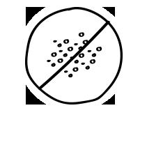 βιολογικα προιοντα χωρις αλατι