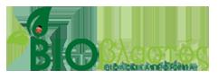 Βιολογικά Προϊόντα - biovlastos.gr