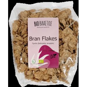 Μπραν Φλεικς ΒΙΟ 200γρ Πρωινό Βιολογικά Προϊόντα - biovlastos.gr