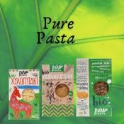 Προϊόντα Pure Pasta