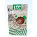 Ριζότο καπνιστό ΒΙΟ 280gr Προϊόντα Pure Pasta Βιολογικά Προϊόντα - biovlastos.gr