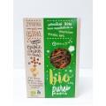 Τριβέλι αποι ρεβίθι και φακή ΒΙΟ 330gr Προϊόντα Pure Pasta Βιολογικά Προϊόντα - biovlastos.gr