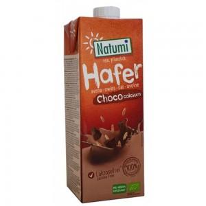 Ρόφημα Βρώμης Με Σοκολάτα ΒΙΟ 1lt