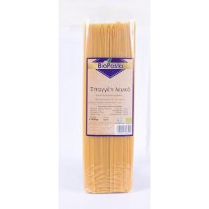 Σπαγγέτι Λευκό ΒΙΟ 500γρ