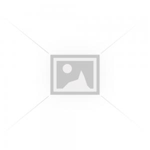 Μπισκοτάκια Πορτοκαλιού ΒΙΟ 75γρ