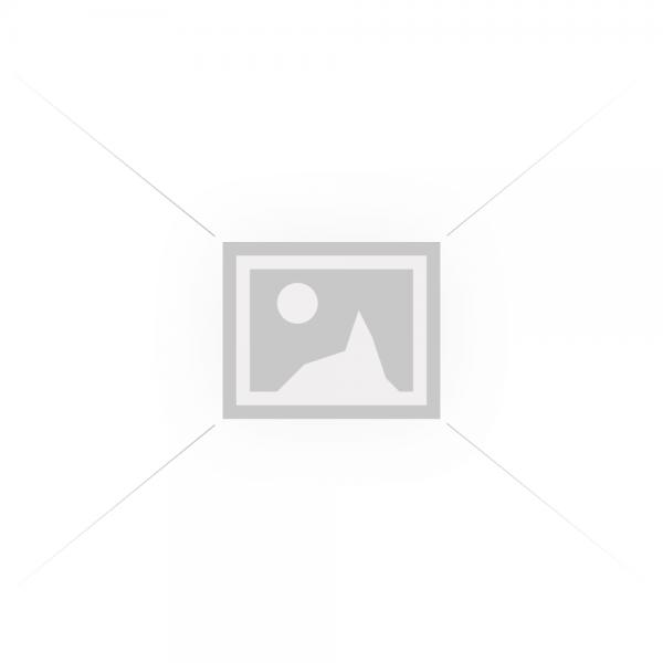 Μέλι Θυμάρι ΒΙΟ 750γρ